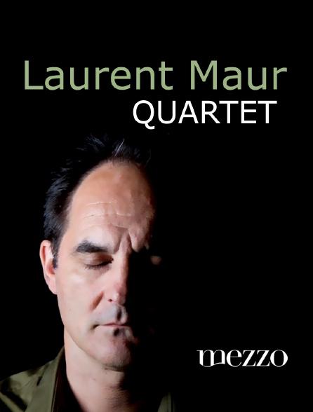 Mezzo - Laurent Maur Quartet