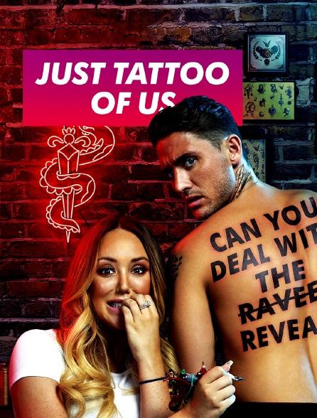 Just Tattoo of Us
