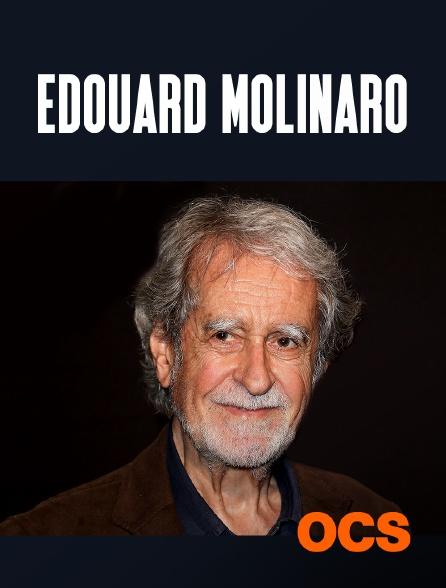 OCS - Edouard Molinaro