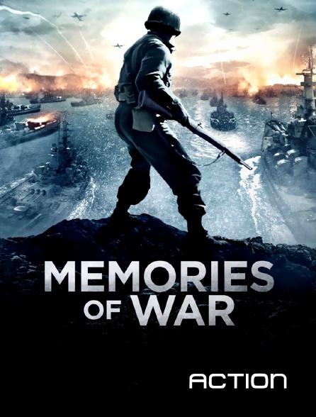 Action - Memories of War