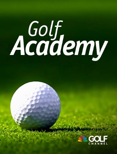 Golf Channel - Golf Academy