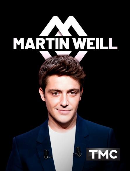 TMC - Martin Weill