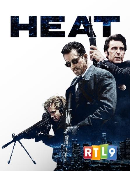 RTL 9 - Heat