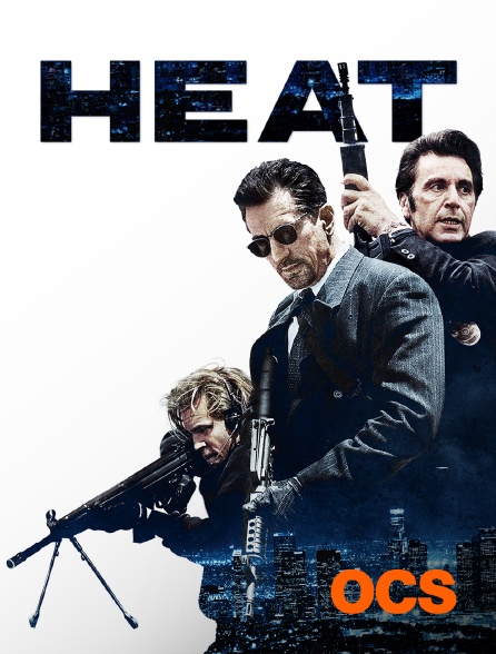 OCS - Heat