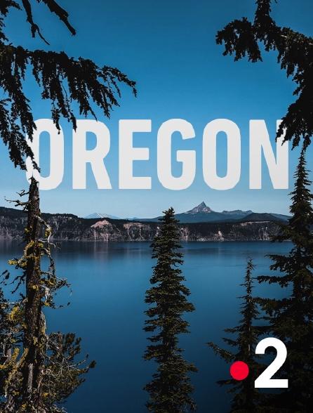 France 2 - Oregon