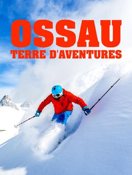 Ossau, terre d'aventures