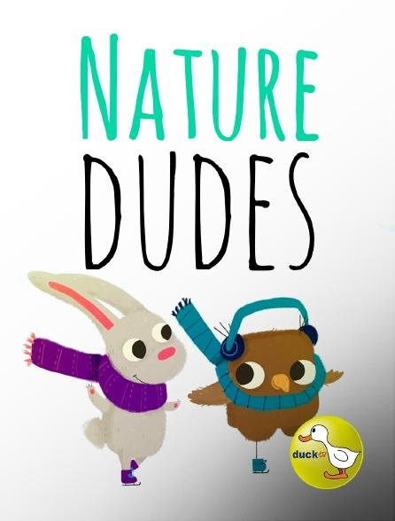 Duck TV - Nature Dudes