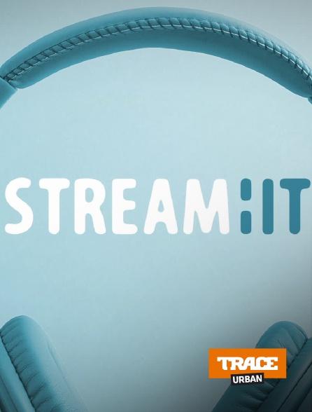 Trace Urban - Stream It