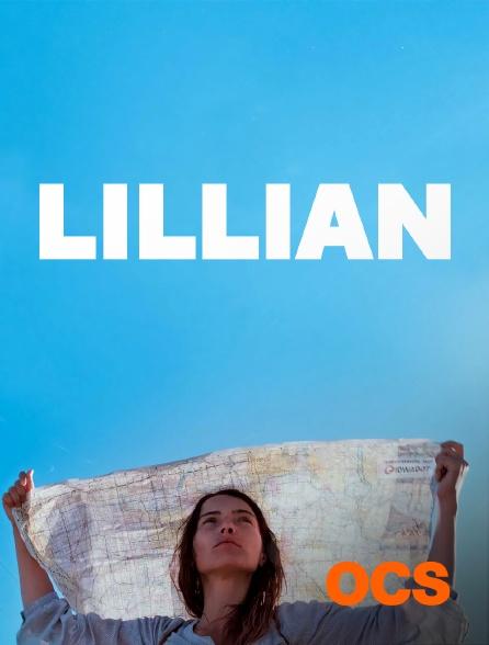 OCS - Lillian