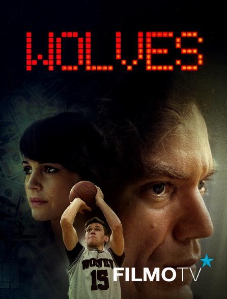 FilmoTV - Wolves