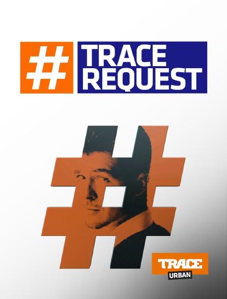 Trace Urban - Trace Request