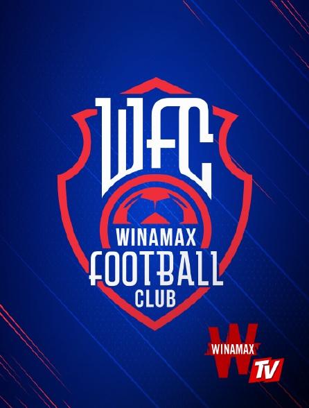 Winamax TV - Winamax FC