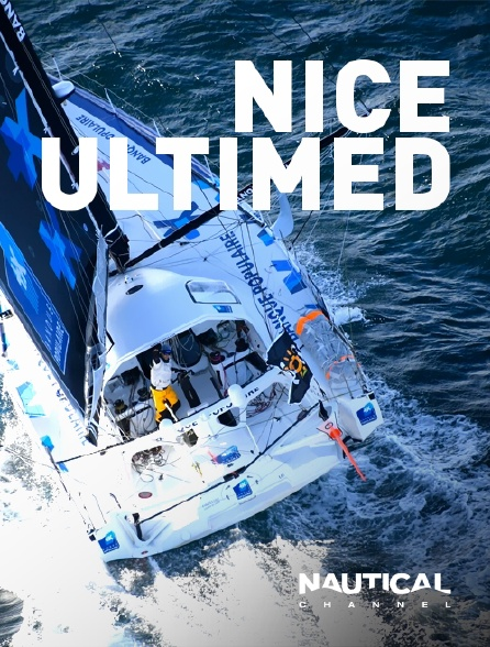 Nautical Channel - Nice UltiMed
