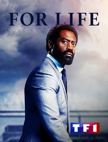 TF1 - For Life