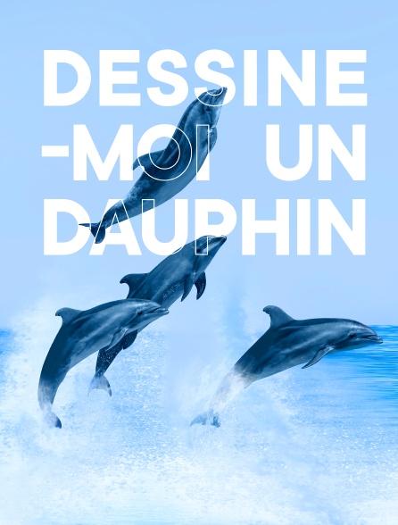Paris insolite (Dessine-moi un dauphin)