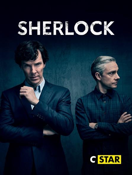 CSTAR - Sherlock