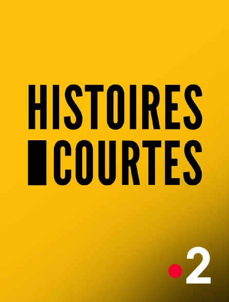 France 2 - Histoires courtes