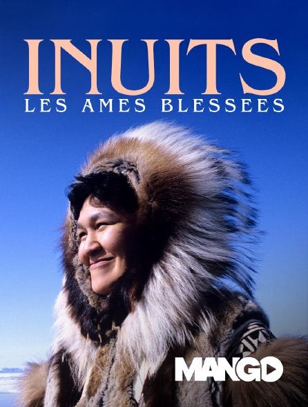 Mango - Inuits, les âmes blessées