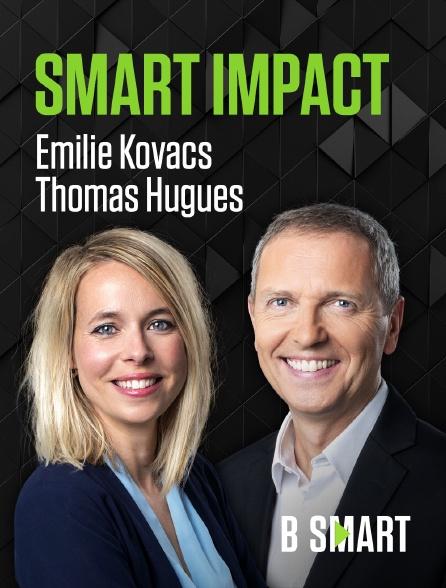 BSmart - Smart Impact