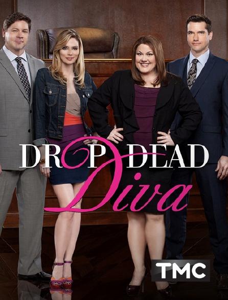 TMC - Drop Dead Diva