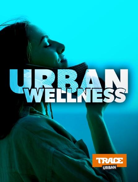 Trace Urban - Urban Wellness