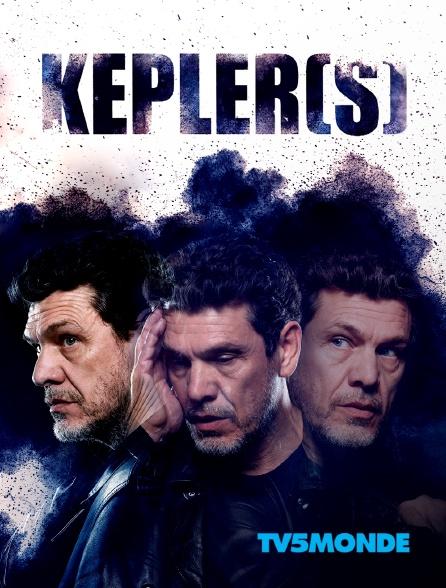 TV5MONDE - Kepler(s)