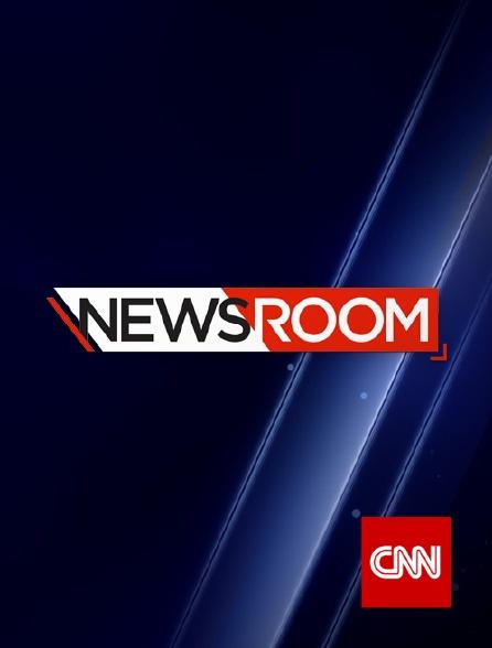 CNN - CNN Newsroom