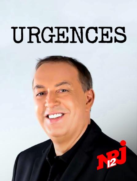 NRJ 12 - Urgences