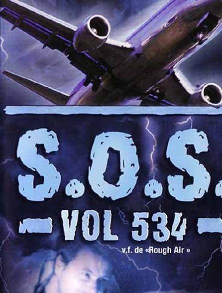 S.O.S. vol 534