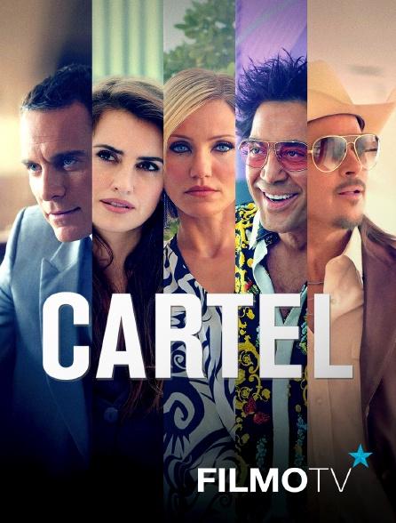 FilmoTV - Cartel
