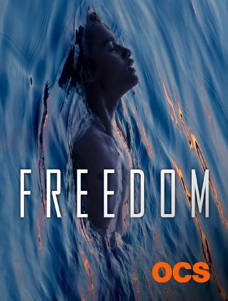 OCS - Freedom