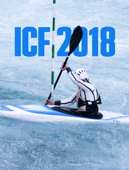 ICF 2018