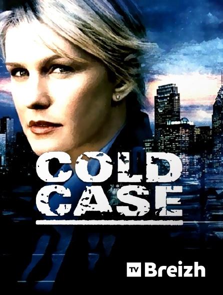 TvBreizh - Cold Case