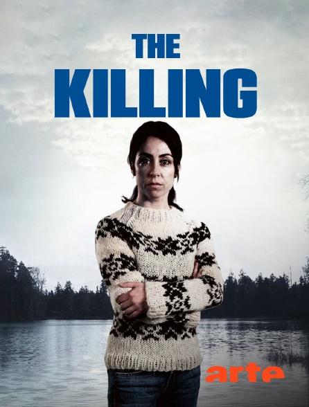Arte - The Killing