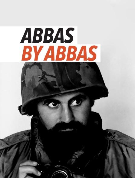 Abbas by Abbas