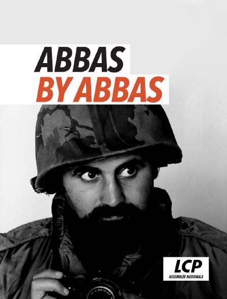 LCP 100% - Abbas by Abbas