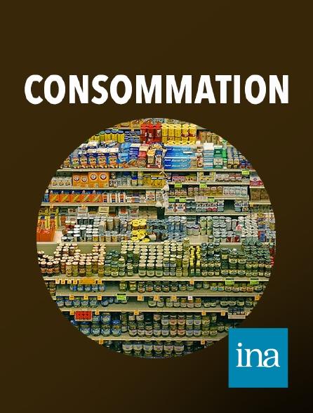 INA - L'industrie de la carte postale