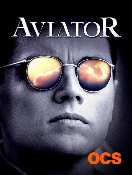 OCS - Aviator