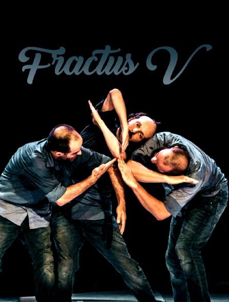 Fractus V