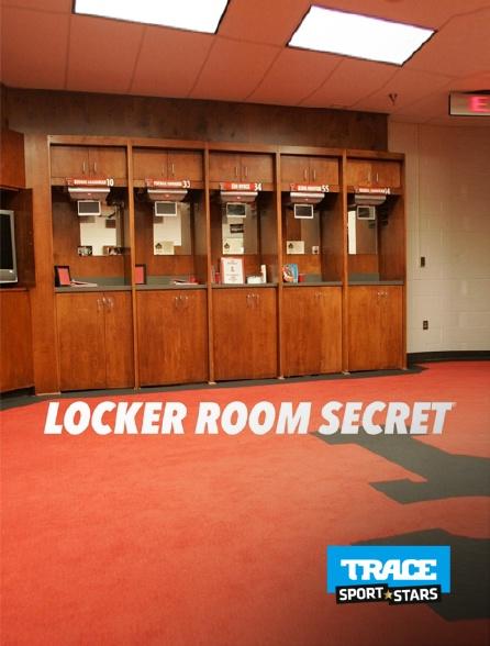 Trace Sport Stars - Locker Room Secrets