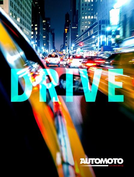 Automoto - Drive