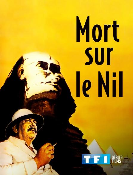 TF1 Séries Films - Mort sur le Nil