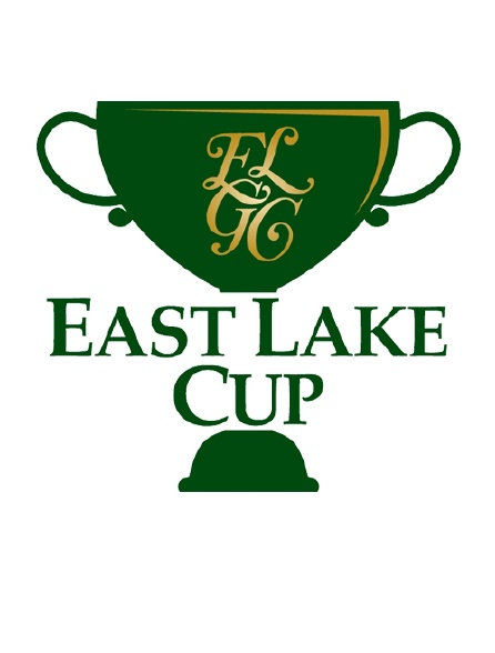 East Lake Cup