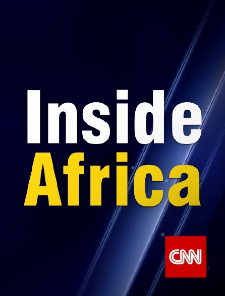 CNN - Inside Africa