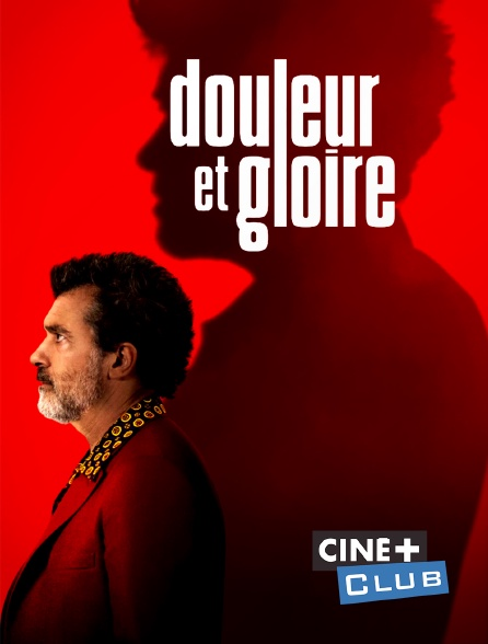 Ciné+ Club - Douleur et gloire