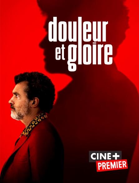 Ciné+ Premier - Douleur et gloire