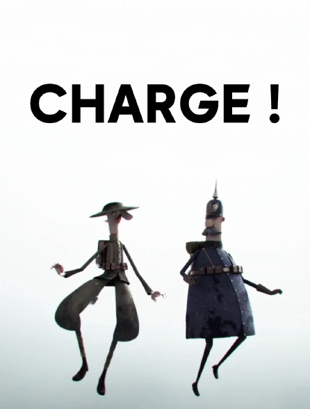 Charge !