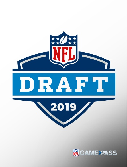NFL Game Pass - 2021 NFL Draft en replay