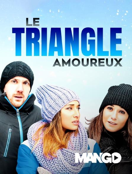 Mango - Le triangle amoureux