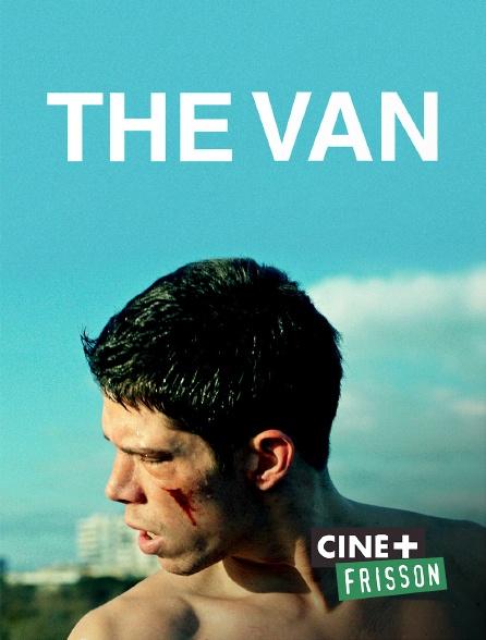 Ciné+ Frisson - The Van